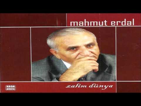 Mahmut Erdal - Bir Gün Anlarsın [  ( Şiir ) © ARDA Müzik ]