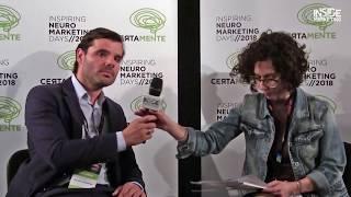 Contesto sociale: come incide sull'elaborazione degli stimoli di marketing | Rumen Pozharliev