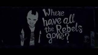 Смотреть клип Hemso - Keine Zeit Für Rap