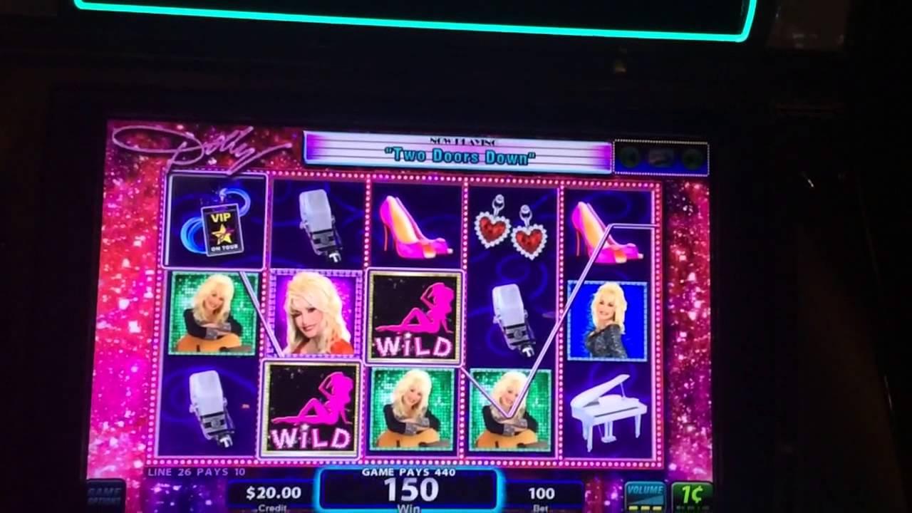 North carolina slot machines casino near janesville wisconsin