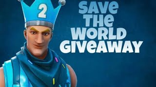 Fortnite Save The World Giveaway Open Lobby Fortnite Save The World Giveaway Open Lobby Fortnite Save The World Giveaway Open Lobby Fortnite