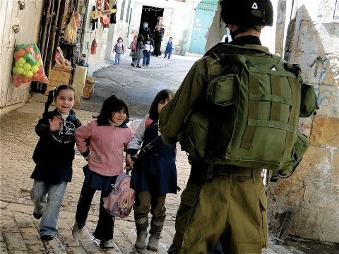 Palestinian Children From Gaza & the West Bank, May You All Soon Live In Freedom