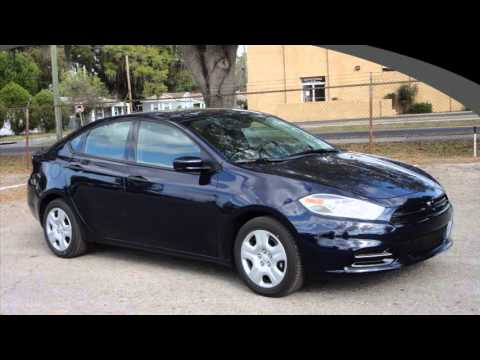 Lakeland Chrysler Dodge >> Lakeland Chrysler Dodge Youtube