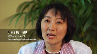 Screening and Preventing Colorectral Cancer: The Gastroenterologists