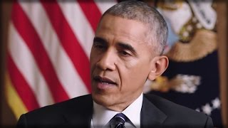 BREAKING: OBAMA'S UNPRECEDENTED FINAL ACT AS PRESIDENT IS JUST SICKENING