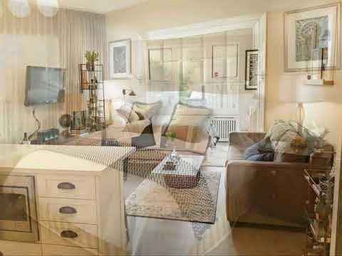 Small Apartment Bedroom Ideas For Couples