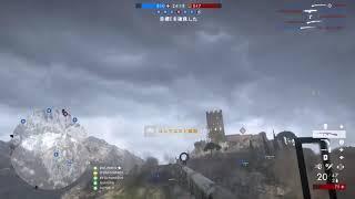 Battlefield™ 1_神回避