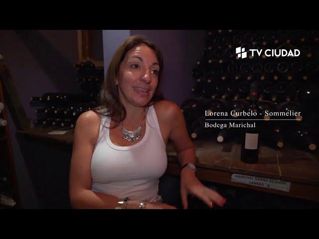 Historias de Vino | Capítulo 4: Varela Zarranz y Bodega Marichal