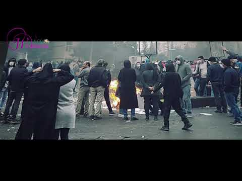 Iran: One year after the uprising in November 2019