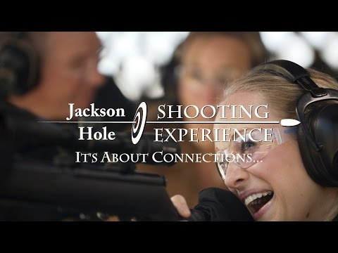 Things to do in Jackson Hole?  Which activities?  Rated 🥇 on TripAdvisor! ⭐⭐⭐⭐⭐