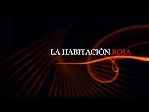 LA HABITACIÓN ROJA - RECOPILACIÓN DE CANCIONES - LETRA