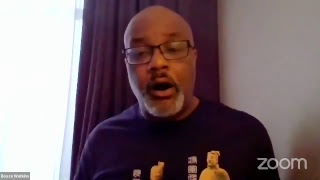 Dr Boyce: Why your slave masters hate me