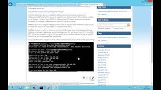 Windows Server 2012 Top Tips