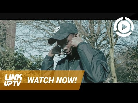 8 Bar Link Up | Reeko Squeeze, Trapz, Figure Flows, Fee Gonzales, Tremz, Keedz, Mischief, Poundz