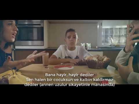 Yalili (türkçe  altyazılı )