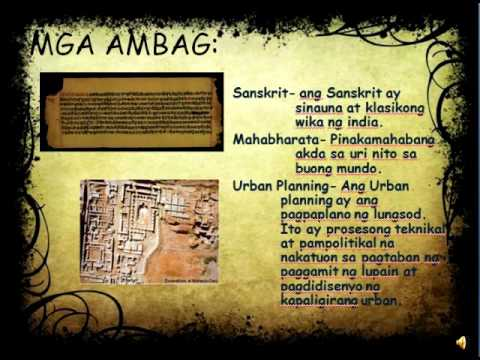 mesoamerica vs mesopotamia Comparing and contrasting civilizations the incas, mayans, and aztecs mesoamerican civilizations rich brendle egyptians vs mesoamericans donald.