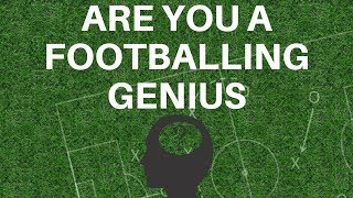 5 Best Ways To Improve Your Soccer IQ