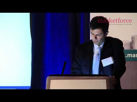 The Fund Management Industry | ESMA