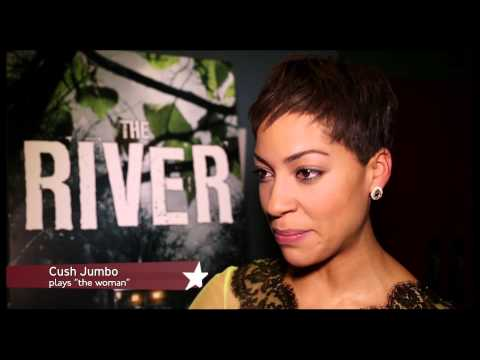 "Opening Night Video! Hugh Jackman is Back on Broadway in Jez Butterworth's ""The River"""