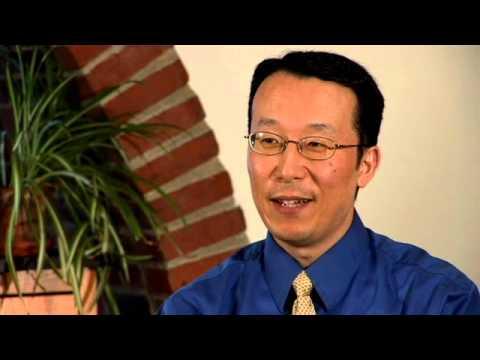 James Kim: Dialogic reading