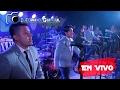 Orquesta Amores del Ritmo Los Bajos de Montecristi En Vivo HD