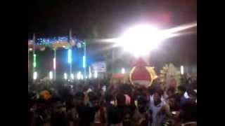 sinkarimelam done by binoy and team--  PIRAVI NADIPPARA