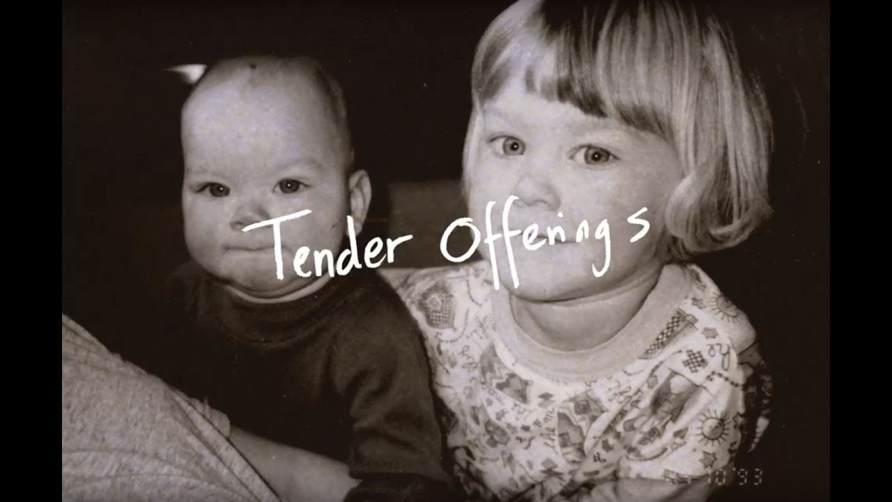 first-aid-kit-tender-offerings-official-lyric-video-first-aid-kit