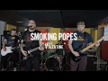 """Smoking Popes - """"Valentine"""" Live! from The Rock Room"""