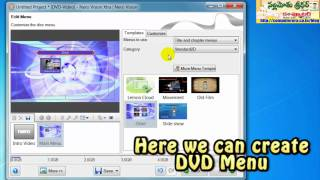 Must Watch : Play any video format with your DVD Player Full HD(People frequently complaints that they are not able to play some video files in their TV connected DVD Player. Only DVD players supports few video formats like ..., 2011-11-05T09:30:30.000Z)