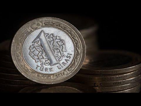 Turkish lira tumbles: Risks to emerging markets