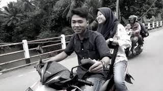 RETAK💔 Film pendek XII AK SMKN 1 CIPANAS Lebak-Banten