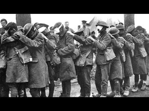 Patrick Macgill: The forgotten Battle of Loos