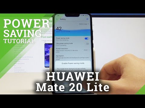 MP3 ID3 - How to Back Up Data on HUAWEI Mate 20 - Enable