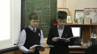 •Педагогическая мастерская «Критерии оценивания на уроках истории в 5 классе»  Заместитель директора