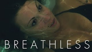 Repeat youtube video BREATHLESS - Short Horror Film