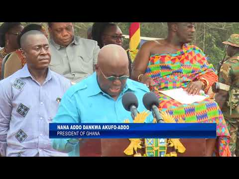 (ERSTWHILE)   PRESIDENT ASSURES OF COMMENCEMENT OF FREE SHS FROM SEPT_AKM