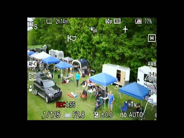 NEFPV Feat Meet 2015