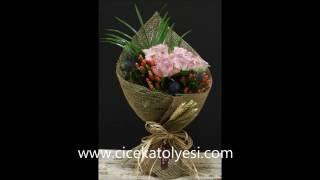 Şişli Çiçek Evi Şişli Çiçekçileri Şişli Çiçek Siparişi Şişli Çiçek Sepeti