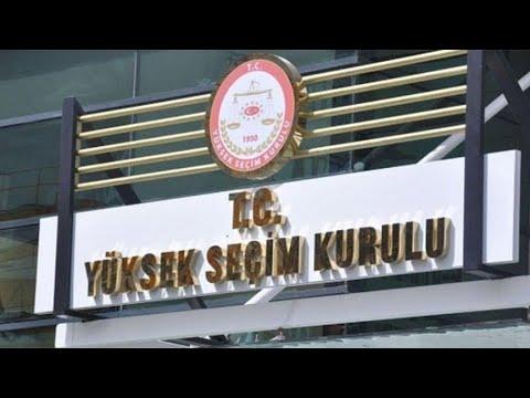 23 Haziran İstanbul seçimleri: Devlet ile toplum karşı karşıya
