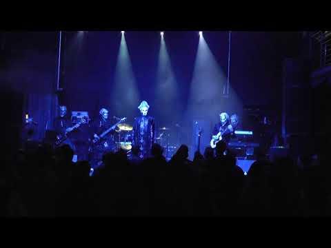 Year Zero - Live at Maverick's 08-25-2017