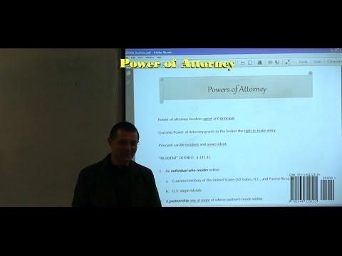 u.s.-customs-(cbp)-power-of-attorney-webcast-preview