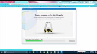 How to Get Hotspot Shield Elite for FREE (Any Version)