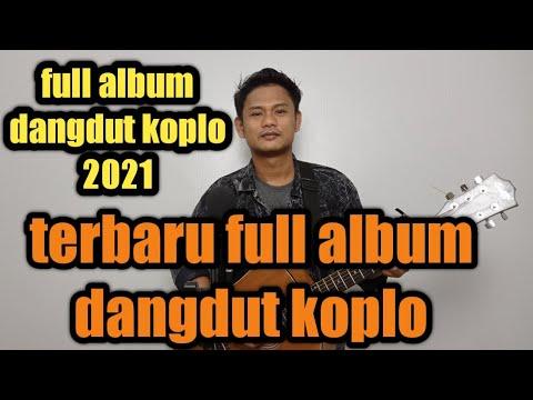 dangdut-koplo-adella-terbaru-2020-full-album-los-dol-banyu-moto-cover-viral