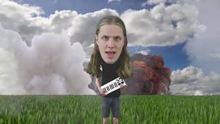 Endurtaka mig :: Daði Freyr ft. Blær :: OFFICIAL VIDEO
