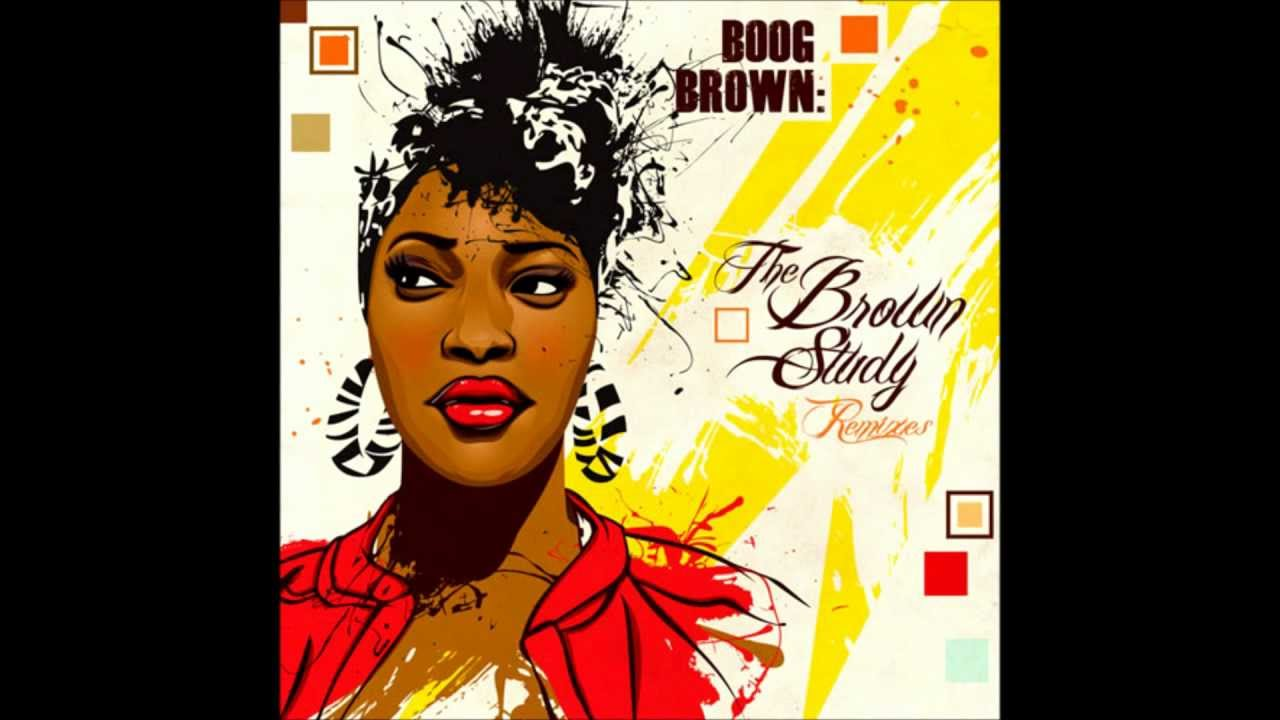 Brown Study Remixes - 141j0afbp3y - sites.google.com