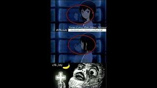 ảnh chế anime ph127