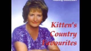 Kitten (NZ Yodelling Queen) - Chime Bells (c.1998).
