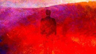 "[Trance] Gregory Esayan - Your Warmth [""Impressionism"" Artist Album]"
