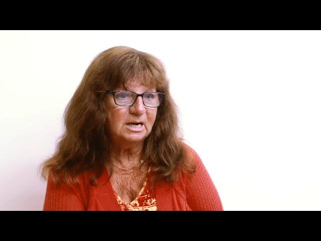 Animal Wellness Center Fond Du Lac: Testimonial - Mary