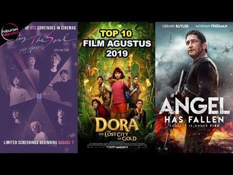 berbagai-genre,-inilah-10-film-pilihan-yang-tayang-di-agustus-2019